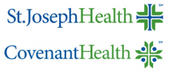 St. Joseph Health & Covenant Health