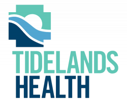 Tidelands Health